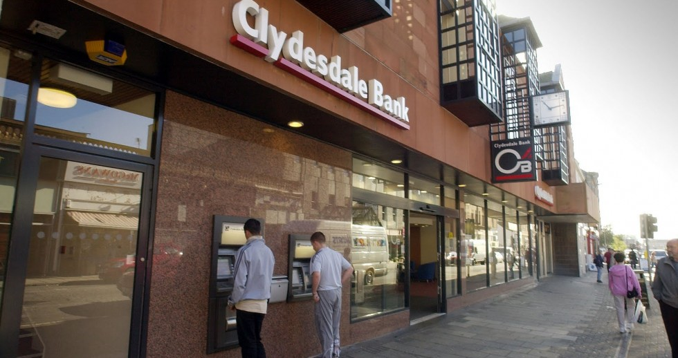 Clydesdale Mortgages