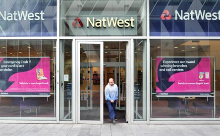 Natwest Loan To Value Mortgages