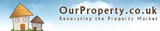 ourproperty