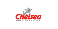 Find Out More About Chelsea Building Society
