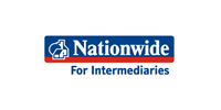 Find Out More About Nationwide