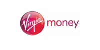 Find Out More About Virgin Money