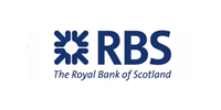 Find Out More About Royal Bank of Scotland